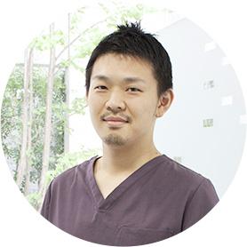 杉山 健太郎 歯科医師 杉山デンタルクリニック